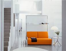 letto a scomparsa economico ito sofa and wall bed unit futons chicago by home
