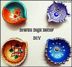 Designer Diyas Diya Decoration Ideas Decorating Ideas