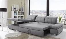 6 point checklist to buy the sleeper sofa vwb
