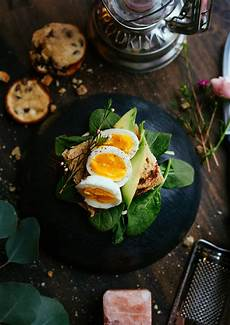 13 keto diet foods that are truly satisfying