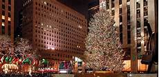 Rockefeller Tree Lighting Date 2015 Rockefeller Center Christmas Tree Tree Lighting Ceremony