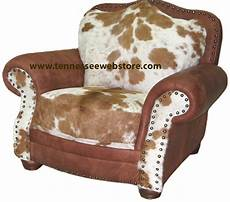 Cowhide Sofa Png Image by Cowhide Sofas Couches Cowhide Sleepers Better Than Free