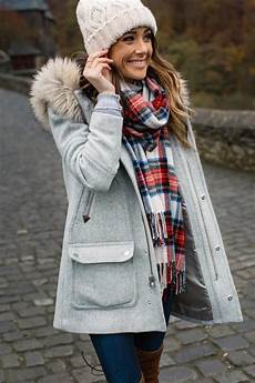 50 fall winter fashion trends 2019 casual style