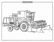 kostenlose druckbare traktor malvorlagen f 252 r kinder