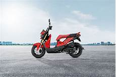honda zoomer 2020 honda zoomer x 2020 motorcycle price find reviews specs