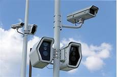 Cobb County Traffic Light Cameras Florida Supreme Court Hears Red Light Camera Arguments