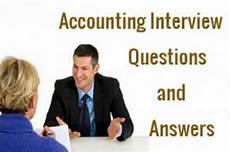 Interview Questions Accounting 187 Accounting Interview Questions And Answers