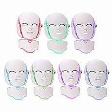 Professional Light Therapy Mask Professional Led Light Therapy Mask Mexten Product Is Of