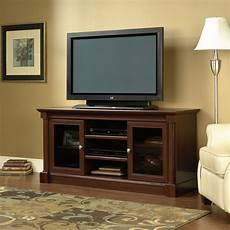 60 inch tv stand media console electric entertainment