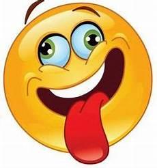 Funny Copy And Paste Emoji Relieved Smiley Emoticons Emoji Symbols Smiley