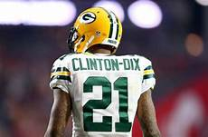 Packers Wr Depth Chart 2015 Packers Depth Chart Predictions Following 2016 Nfl Draft