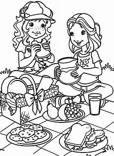 Malvorlagen Lustige March Coloring Pages Best Coloring Pages For