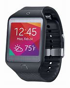 Image result for Samsung Gear 2 Neo