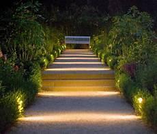 Landscape Path Lighting Fixtures Landscape Pathway Lighting City Lighting Products