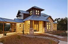Home Design Roof Styles Top 15 Roof Types Plus Their Pros Cons Read Before