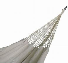 comfortable white canvas outdoor cotton fringe swing bed