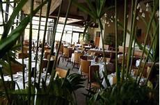 Chart House Sarasota Dress Code Restaurant Guide Longboat Key