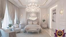 Bedroom In Luxurious Bedroom Design Pakistan