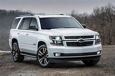 new chevrolet tahoe 2020 2020 chevrolet tahoe review autotrader