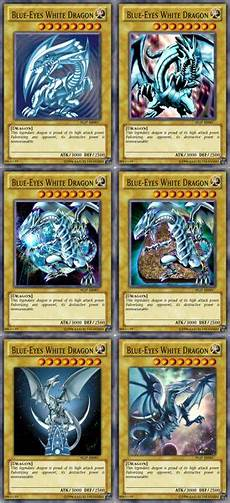 115 best images about yugioh cards on decks