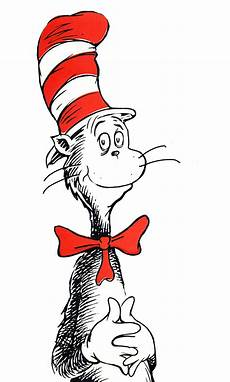 The Cat And The Hat The Cat In The Hat Vs Battles Wiki Fandom Powered By Wikia