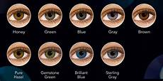 Air Optix Color Chart Buy Air Optix Colors Plano 1 Pair Onine Lens4vision