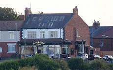 The Harbour Lights South Shields Harbour Lights South Shields Pub Opening Times And Reviews