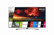 Lg Tv Hue Lights Lg Smart Tv 75uj657t Uhd 4k 75 Inch Tv Lg Australia
