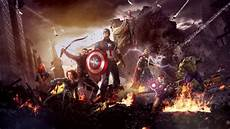 marvel heroes live wallpaper premium marvel s the with animated live wallpaper