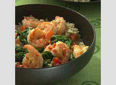 Healthy, Quick & Easy Dinner Recipes   EatingWell