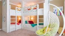 Awesome Bunkbeds 100 Cool Ideas Bunk Beds