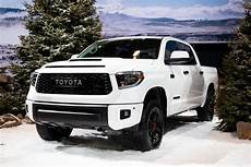 Toyota Tundra 2020 by 2020 Toyota Tundra Tops S New This Week On