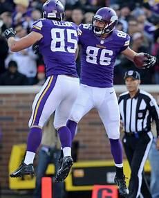 2014 Minnesota Vikings Depth Chart Minnesota Vikings First 2015 Depth Chart Surprises