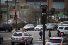 Red Light Speed Cameras Chicago Another Black Eye For Chicago S Red Light Cameras Drivers