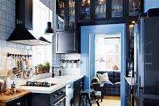 ikea small kitchen ideas small spaces by ikea house in the valley