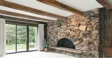 travi in legno per soffitto pannelli finto legno per soffitto galleria di immagini