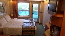 costa magica cabine costa pacifica cabin 8368 with balcony balcone cabina