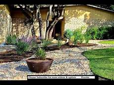 Landscaping Ideas Images Landscaping Rocks Design Rock Landscape Design Ideas