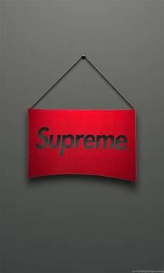Wallpaper Supreme 4k by Wallpapers 3840x2160 Supreme Logo