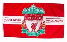 liverpool wallpaper huawei gambar bendera liverpool the reds newteknoes