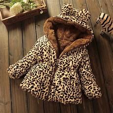 weoneworld fashion baby clothes autumn winter jacket coats