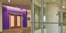 door swing surface mounted door operators assa abloy entrance