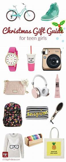 gift guide what to get for s