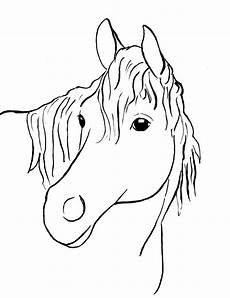 coloring page starts for