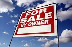 Real Estate For Sale By Owner Websites Hilton Head Real Estate