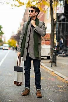 40 autumn fashion ideas to try this autumn