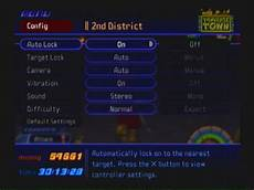 Kingdom Hearts 2 5 Sora Level Up Chart Gettings Started And Tips Kingdom Hearts Guide
