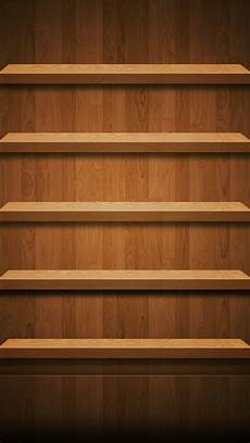 Shelf Wallpaper Iphone 7 by 30 Fresh And Cool Iphone 5 Wallpapers