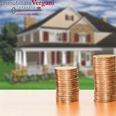 tassazione seconda casa imposte acquisto seconda casa vergani immobiliare legnano
