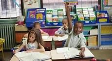 education classroom 5 ways to incorporate heavy work into a special education